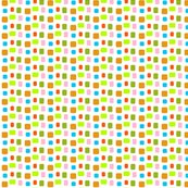 Rspring_spot_tile-05_shop_thumb