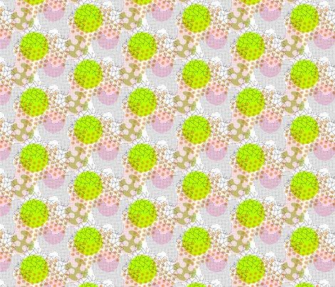 Rmulti_texture_tile-06_shop_preview
