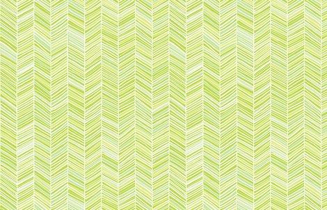 R2574021_herringbone_green_shop_preview