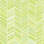 R2574021_herringbone_green_shop_thumb