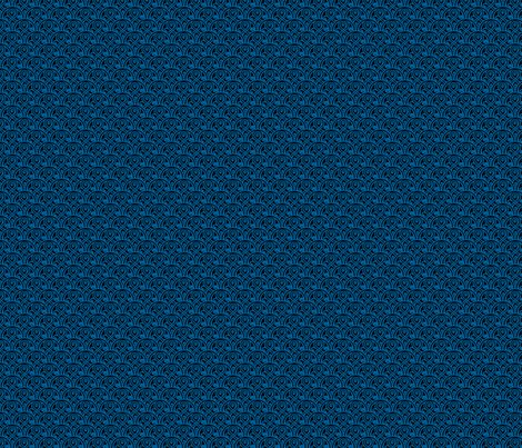 Rseal-of-rassilon-blue-on-black_shop_preview