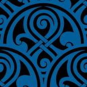 Rseal-of-rassilon-blue-on-black_shop_thumb