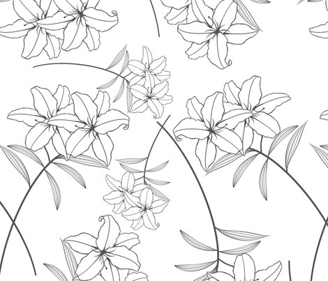 Rrlilly_copy_shop_preview