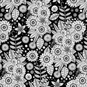 daisy mono pop