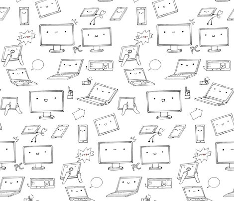 Rcomputer_pattern2_shop_preview