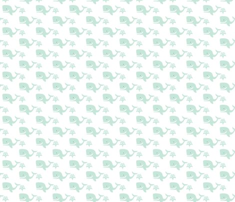 Mint_mini_whale_repeat_mint_whale_rpt__shop_preview