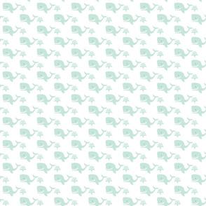 mini_whale_repeat_rpt_