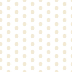 yellow_polka_dot-18