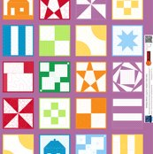 Building_blocks_color_fabric_purple_shop_thumb