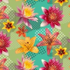 lily fest