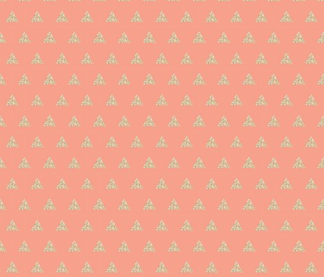 New-gold-glitter-triangle-geranium_shop_preview