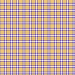 Flower_box_plaid_yellow