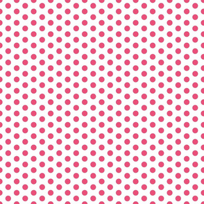 pink_polka_dot-25