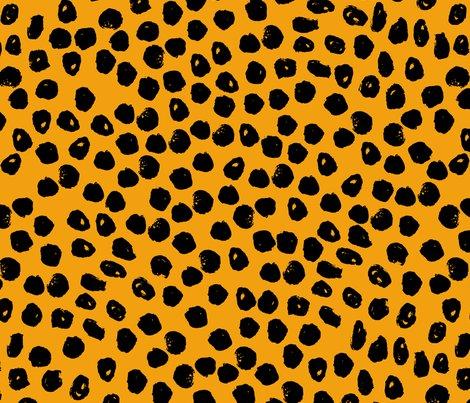 Final_safari_golden_dots_shop_preview