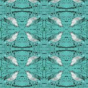 Rdipper-teal-tile_shop_thumb