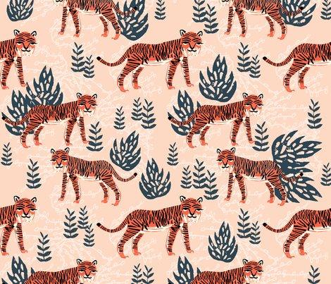 Rfinal_safari_tiger_blush_shop_preview