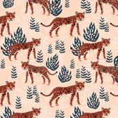 Rfinal_safari_tiger_blush_shop_thumb