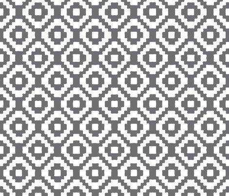 Charcoal_giant_aztec_no_pixel_shop_preview