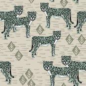 Rolive_safari_cheetah_dust_shop_thumb