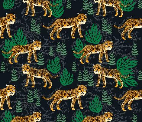 Rfinal_safari_tiger_greens_shop_preview