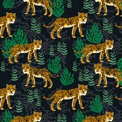Rfinal_safari_tiger_greens_shop_thumb