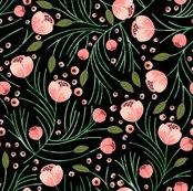 Rwinter-floral-pine-on-black_shop_thumb