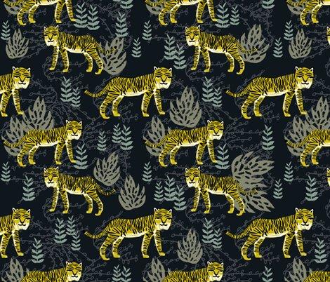 Rolive_safari_tiger_shop_preview