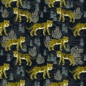 Rolive_safari_tiger_shop_thumb