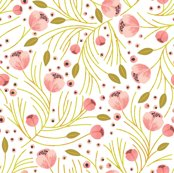 Rmustard_winter_floral_replacement.ai_shop_thumb