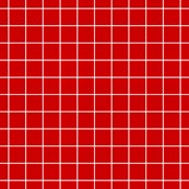 Red03_shop_thumb