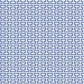 Envelope - Meander