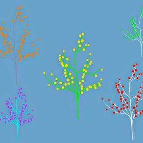 Lolly Pop Twigs