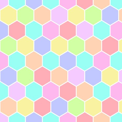 Rhexagons_random_shop_preview