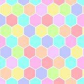 Rhexagons_random_shop_thumb