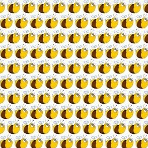 CharacterDesign_bee_90x90