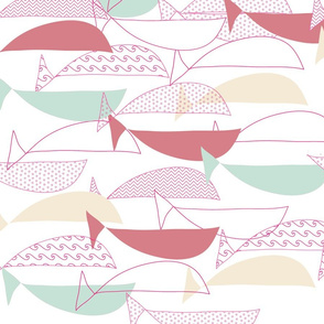 whale_spoonflower