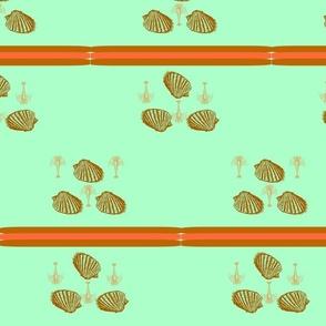 Shrimp and Shells