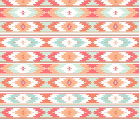 Rcoral_kilim.pdf_shop_preview