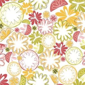 citrusblooms
