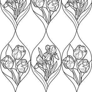 frame_mult_trans_24_inch_white_B