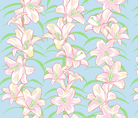 Rrcolor_lilies_composition-01-01-01_shop_preview