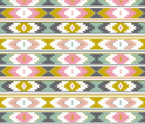 Rrmustard_kilim.pdf_shop_preview