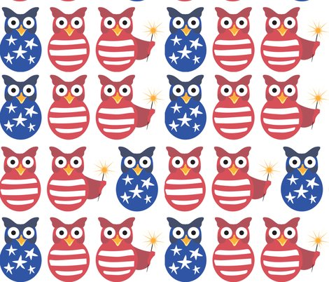 Rpatrioticowls-02_shop_preview