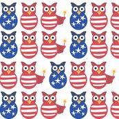 Rpatrioticowls-02_shop_thumb