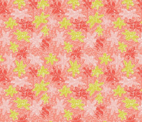 Bunny_flowers_pattern3crp_shop_preview