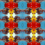 Aztec Aeronauts