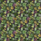 Rrmidnightcannabisleaves_r4spf_shop_thumb