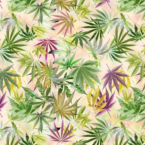 Rrrbrightcannabisleaves4spf_shop_preview