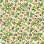 Rrrbrightcannabisleaves4spf_shop_thumb