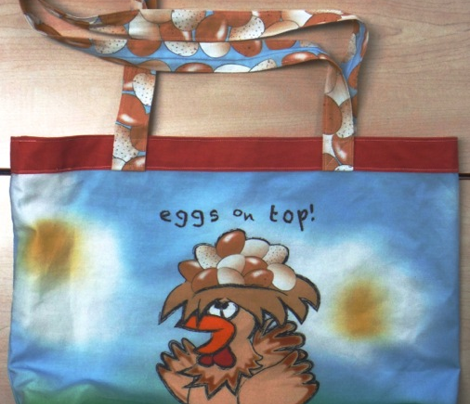 Reggs_on_top_shopping_bag_6-01_comment_437338_preview
